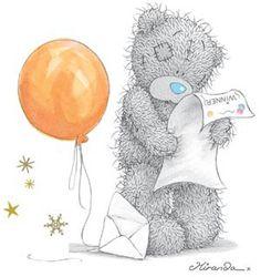Me-to-You.org Gallery - Met meer dan 500 Me to You/Tatty Teddy afbeeldingen en 1000 producten - Geslaagd/geslaagd02