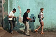 O Cheiro do Ralo - Heitor Dhalia - Brasil