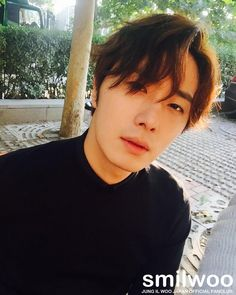 Ahn Jae Hyun, Jung Il Woo, Asian Actors, Korean Actors, Dramas, Can I Keep You, Cinderella And Four Knights, Flower Boys, Korean Men
