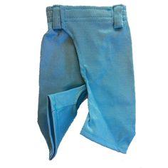 Pyrenees Dog Vintage Florals Child Pocket Ultra Elastic Medium Length Surfing Shorts
