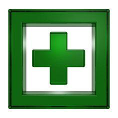 Tamaño de cruz led ideal para instalar en farmacias Rotulos en Barcelona   Tecneplas - http://rotulos-tecneplas.com/tamano-cruz-led-ideal-instalar-farmacias/    #ROTULOSYCRUCESDEFARMACIA @Tecneplas