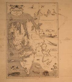 Fridtjof_Nansen_Spitsbergen_map_1920.jpg 1 796 × 2 048 bildepunkter