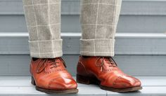 brown-adelaide-oxford-shoes-with-windowpane-suit-alfed-sargent-moore