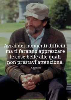famous phrases and Hanno detto…frasi e citazioni celebri They said … famous phrases and quotes - Cogito Ergo Sum, Famous Phrases, Italian Quotes, Mind Over Matter, In Vino Veritas, Better Life, Sentences, Einstein, Best Quotes