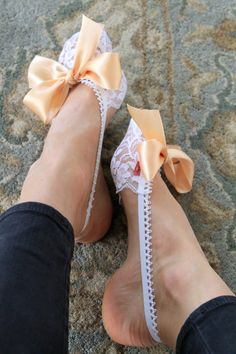 foot  lingerie  lace  socks  sexy  feet  tootsieshoppe  wedding 1fe3e3d37
