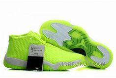 http://www.jordanaj.com/air-jordan-future-glow1.html AIR JORDAN FUTURE GLOW-1 Only $95.00 , Free Shipping!