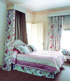 16 Best Curtains And Blinds For Dormer Windows Images