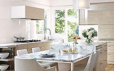 6 kitchen layout mistakes to avoid