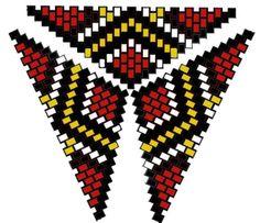 Треугольник по шотландскому мотиву