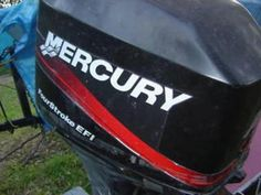 mercury outboard workshop manual download