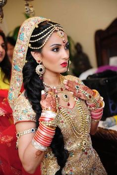 500 best wedding beauty  hair images  wedding beauty