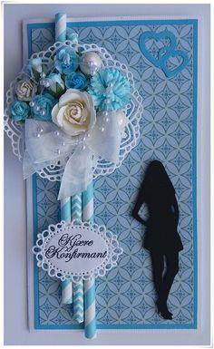 Explosion Box, Hanukkah, Pop Up, Birthday Cards, Wreaths, Inspiration, Card Ideas, Home Decor, 80th Birthday Parties