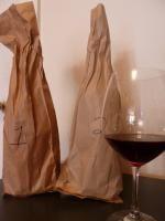 Blind Tasting Isn't Just a Wine Snob Thing