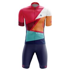 Cycling Vest, Cycling Jerseys, Cycling Outfit, Athletic Outfits, Sport Outfits, Bike Shirts, Sports Uniforms, Bike Wear, Team Wear