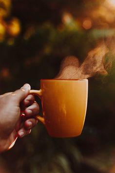 Cup of coffee pictures & tasse kaffee bilder & tasse de café . Hot Cocoa Recipe, Cocoa Recipes, Coffee Recipes, Wine Recipes, Good Morning Love, Good Morning Images, Coffee Drinks, Coffee Cups, Drinking Coffee