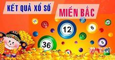 Đánh đề là gì? Đánh đề như nào, ăn được bao nhiêu 1 điểm? Cereal, Banner, Games, Cash Prize, Android, Banner Stands, Banners, Gaming, Toys
