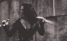 Fan Art of LOTS gifs for fans of Legend of the Seeker 35211286 Story Inspiration, Writing Inspiration, Character Inspiration, Aesthetic Gif, Character Aesthetic, Story Characters, Female Characters, Gifs, Dark Fantasy