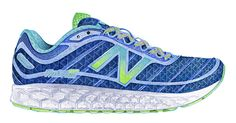 Running Shoes for ICON Sport on Behance