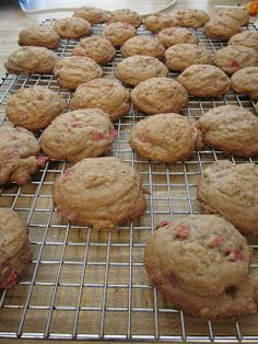 Cookie of the Week: July 2011