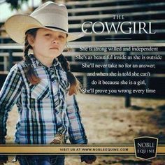 Horse, Barrel Racing, and Rodeo Quotes. Rodeo Quotes, Cowboy Quotes, Cowgirl Quote, Equestrian Quotes, Farm Quotes, Hunting Quotes, Song Quotes, Smile Quotes, Cowgirl Baby