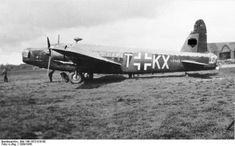 Luftwaffe, Ww2 Aircraft, Military Aircraft, Bristol, Wellington Bomber, Ww2 Planes, Canada, Modern History, Royal Air Force