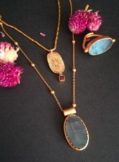 Gold Necklace, Jewellery, Creative, Fashion, Gift Cards, Gold, Necklaces, Jewels, Moda