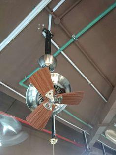 360 degree fan Ceiling Fan, Lights, Home Decor, Highlight, Homemade Home Decor, Ceiling Fans, Ceiling Fan Pulls, Lighting, Light Fixtures