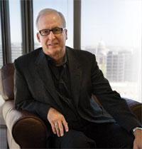 Bob Barker, Founder of 2020 Outlook