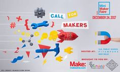 Maker Faire Rome, Fablab Torino and Officine Arduino invite you to get involved – in the areas of the Fuori Salone and Salone Satellite – with the world of Makers and the Maker Fa. New Pope, Maker Faire, Paper Folding, Commercial Photography, Show And Tell, Personal Branding, How To Apply, How To Make, Facebook Sign Up