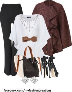 """""""Untitled #712"""" by stizzy on Polyvore"""