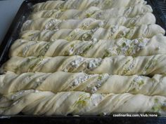 Vlaska cake - Coolinarika food starters Vlaška cake - Coolinarika The Effective Pictures Appetizer Recipes, Salad Recipes, Dessert Recipes, Appetizers, Apple And Almond Cake, Macedonian Food, Paratha Recipes, Croatian Recipes, Fresh Meat