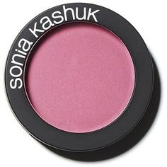 Sonia Kashuk Beautifying Blush - Flamingo