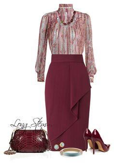5aeb98a80ef7 Бизнес Одежда, Сдержанная Мода, Модные Наряды, Женская Мода, Наряды Под Юбку ,