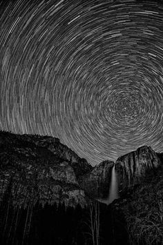 How to take landscape photos at night | GrindTV.com