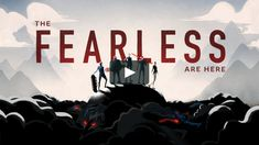 A bold and exhilarating animated 2D film created by Nexus Studios' duo Smith & Foulkes in collaboration with Y&R London is at the centre of the BBC's…
