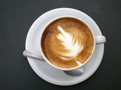 The 13 Best Coffee Shops in the DC Area