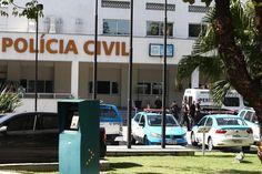 Operação em São Gonçalo prende 63 PMs envolvidos com trafico http://ift.tt/2ssc7bt