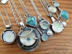 Spring Sale!!!! | Handmade Jewelry by LjB