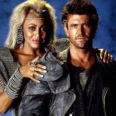 Sessentão, Mel Gibson aparece barbudo e musculoso em trailer de novo filme | Virgula