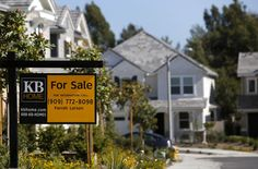 Why first-time homebuyers will make a comeback in 2015 - Fortune