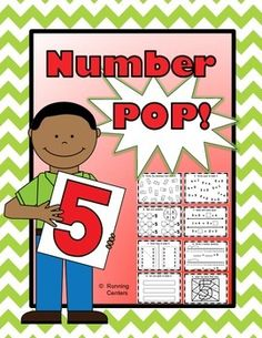 Helping a student who thinks only in numbers.?