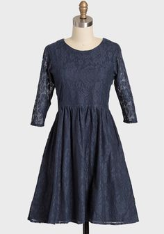 If i had seen this dress a couple of months ago...all the bmaids would be wearing it.  Sigh.  It's beautiful.