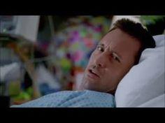 'Hawaii Five-0' Season 7: First Look At The Premiere Script! EP Teases McGarrett's Opening Scene [VIDEO] : TV/Reality TV : Enstarz