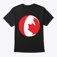 Teespring is the free and easy way to bring your ideas to life. Teespring handles the rest - production, shipping, and customer service - and you keep the profit! The Outsiders, Flag, Country, T Shirt, Supreme T Shirt, Tee Shirt, Rural Area, Science, Country Music