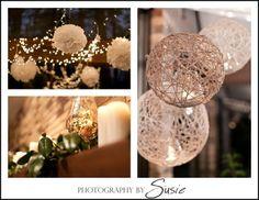 Winter Wonderland Wedding Reception | DIY-Winter-Wedding_Maryland-Wedding-Photographers_091.jpg
