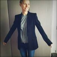 See how we helped Gwyneth Paltrow sort her wardrobe crisis:  http://blog.vaultcouture.com/post/spring-cleaning-with-gwyneth-paltrow.html