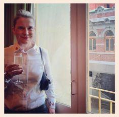 With love from Australia! ❤️ Proudly made in Romania 🇷🇴 Cheers, dear Alina! #alisiaencowoman #alisiaencostyle #alisiaencoshirt #Australia