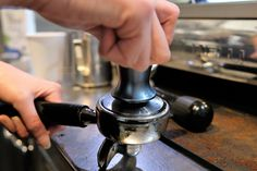 Debunking 5 Popular Myths About Coffee Coffee Culture, Caffeine, Health Tips, Brewing, Fun Facts, Coffee Maker, Organic, Popular, Dark