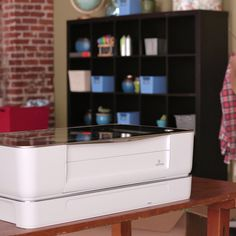 Check this out: Glowforge Brings 3D Laser Printing to the Home User. https://re.dwnld.me/6j8kW-glowforge-brings-3d-laser-printing-to-the-home-user