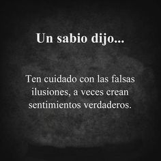 frases - Rebel Without Applause Pretty Quotes, Sad Love Quotes, True Quotes, Funny Quotes, Amor Quotes, Ex Amor, Love Phrases, Love Messages, Spanish Quotes
